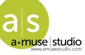 A muse Studio