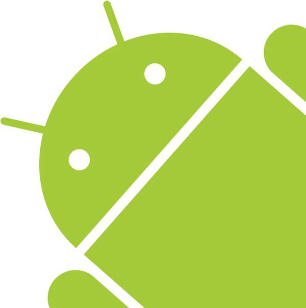 mudar fonte android