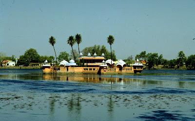 Beautiful Place in Kota
