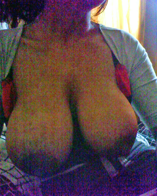 Not big bengali boobs nude