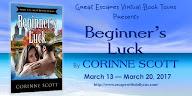 Corinne Scott