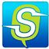 Streetquest app