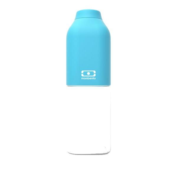Garrafa de Plástico sem BPA