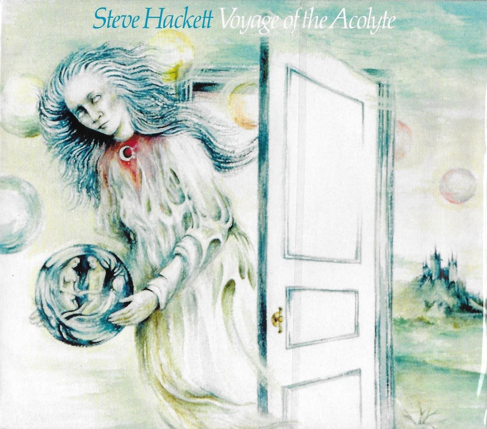 TopTicketshop - Steve Hackett-kaarten - topticketshop.nl