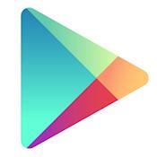 Cara Membobol Google Play