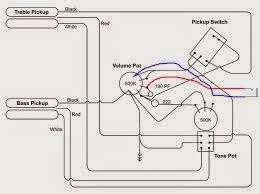 2 b guitar wiring diagram 2 free engine image for user manual