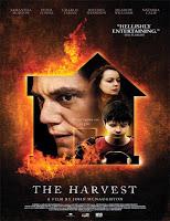 The Harvest (2013) [Vose]