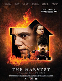 The Harvest (2013) [Vose]