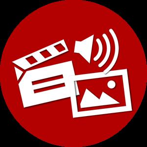 S & M dominerende multimedia