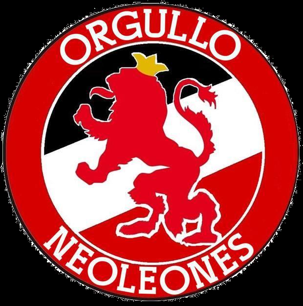 Orgullo NeoLeonés Facebook