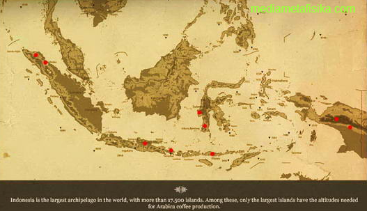 Benarkah Bangsa Nusantara Adalah Keturunan Nabi Ibrahim As? Part II pembahasan tentang masyarakat indonesia atau bangsa melayu adalah keturunan Nabi Ibrahim AS