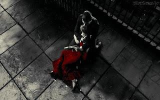 La muerte de Estefanía
