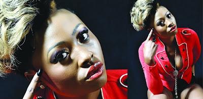 CoCoIce Naija's Female Dagrin