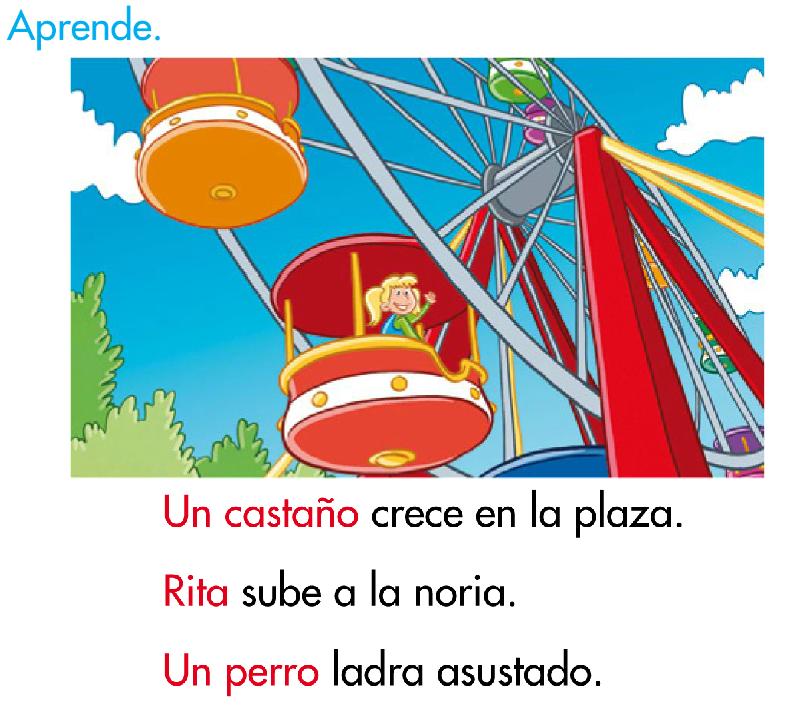 http://www.primerodecarlos.com/SEGUNDO_PRIMARIA/mayo/tema_3-3/actividades/lengua/aprende_sujeto/index.swf