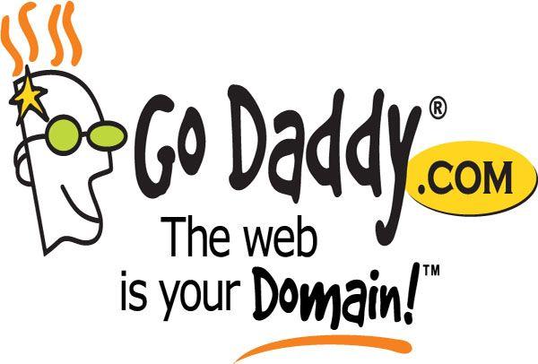 Kinh nghiệm mua tên miền (domain) của GODDADY
