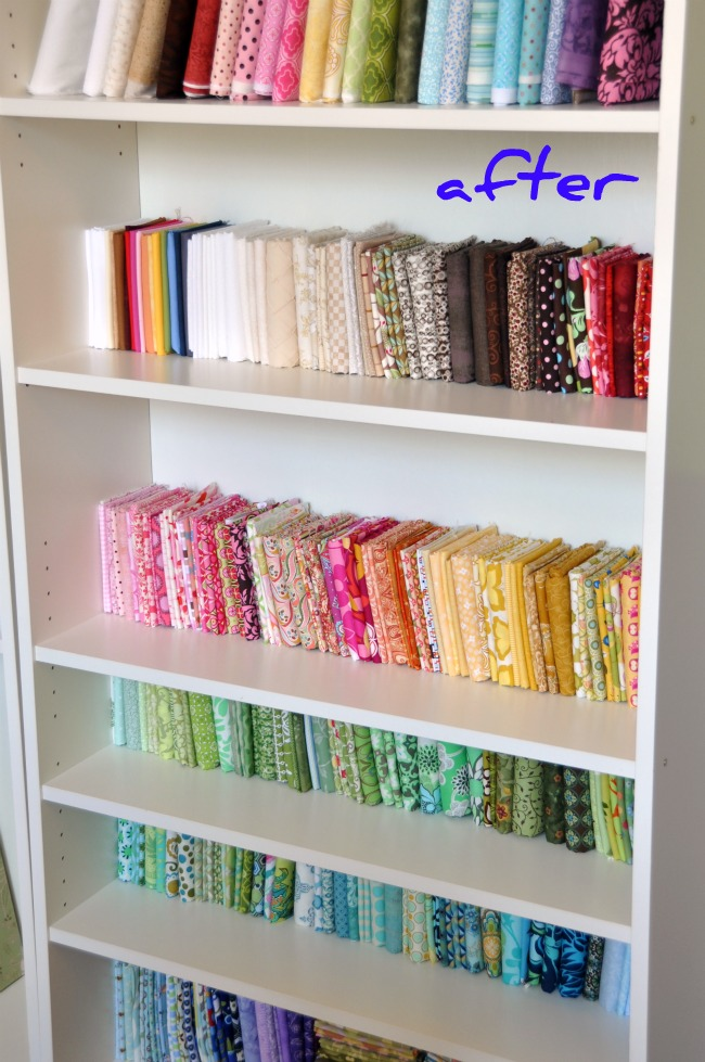 Mia Dolce Originals Modern Quilts And DIY Projects