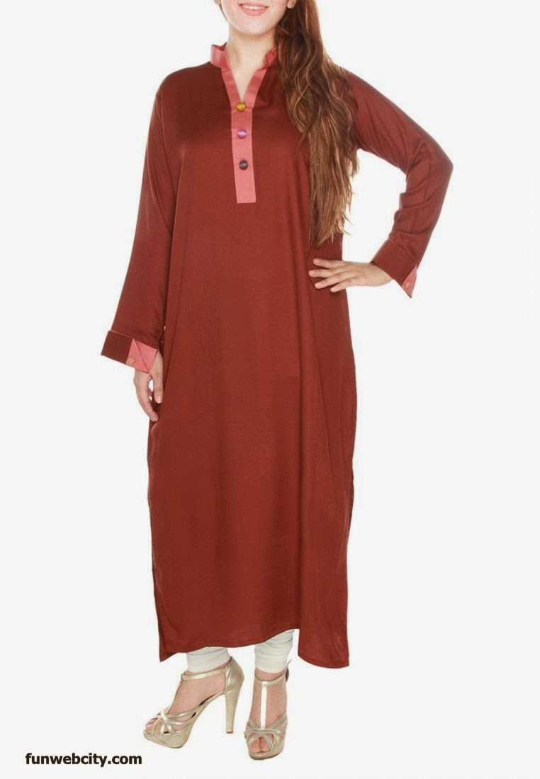 Desi Beads New Formal Wear Dresses Collection 2014 For Women - Fashion ...