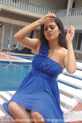 Mythri Movie New Spicy Stills, hot love making sceens, tamil movie, hot sexy pose actress