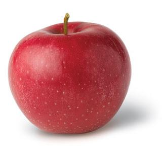 jabolko