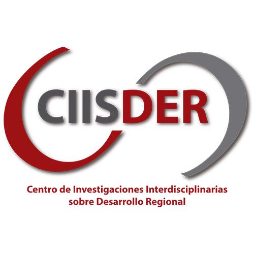 Centro de Investigaciones Interdisciplinarias Sobre Desarrollo Regional