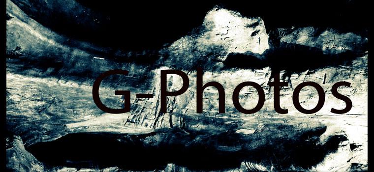 G-Photos