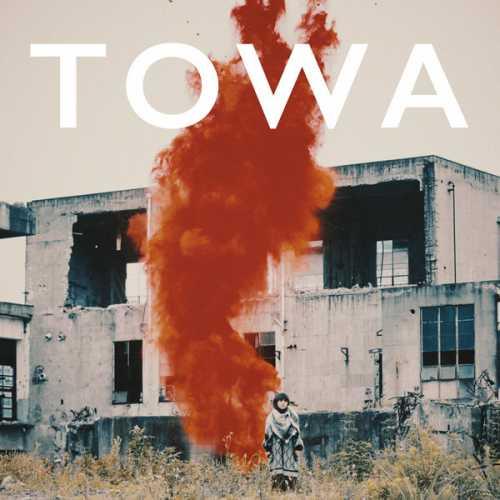 [Single] ゆず – TOWA (2015.10.20/MP3/RAR)