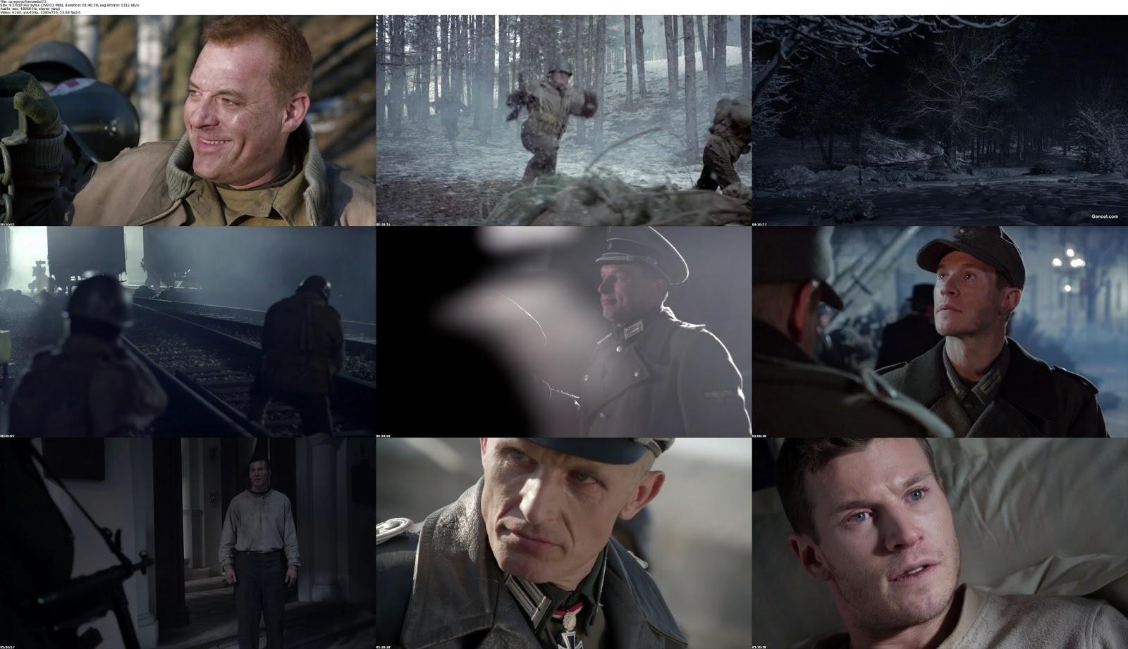 Company+Of+Heroes+(2013)+BluRay+720p+BRRip+800MB+Hnmovies