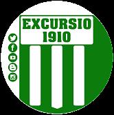 Excursio1910