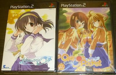 http://www.shopncsx.com/playstation2romancegamepackvol2-japanimport.aspx