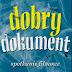 DOBRY DOKUMENT - spotkanie filmowe