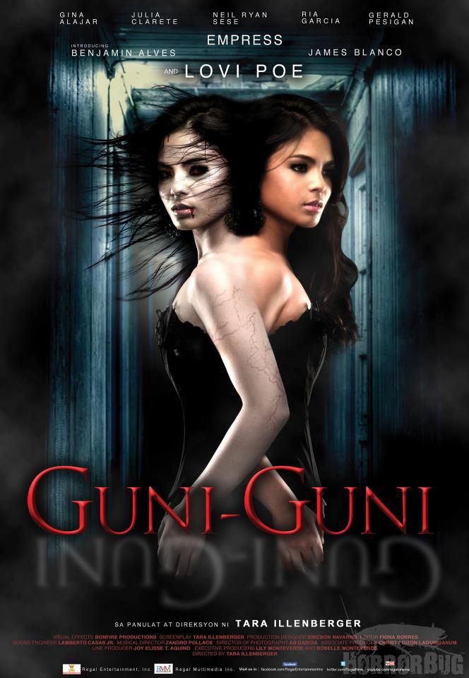 Guni-guni (2012)