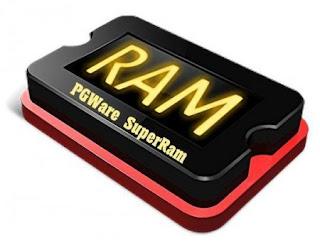 SuperRam 6.12.3.2012 Incl Crack