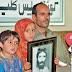 Pakistan: Span of 13 years the Missing of Ali Asghar Bangulzai