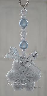 zeepjes-kerst-miracle-beads