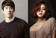 Drama Korea Yang terbaru