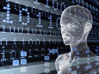 Amaury_gonzalez_inteligencia_redes_sociales_lectura_tecnologia