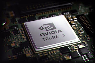 NVIDIA to launch first quad-core phone at MWC