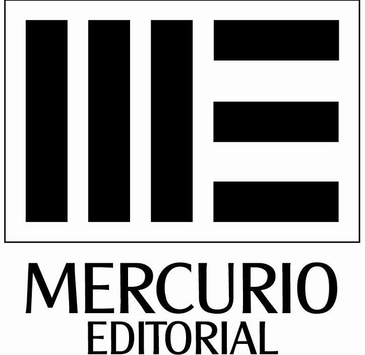 Mercurio Editorial