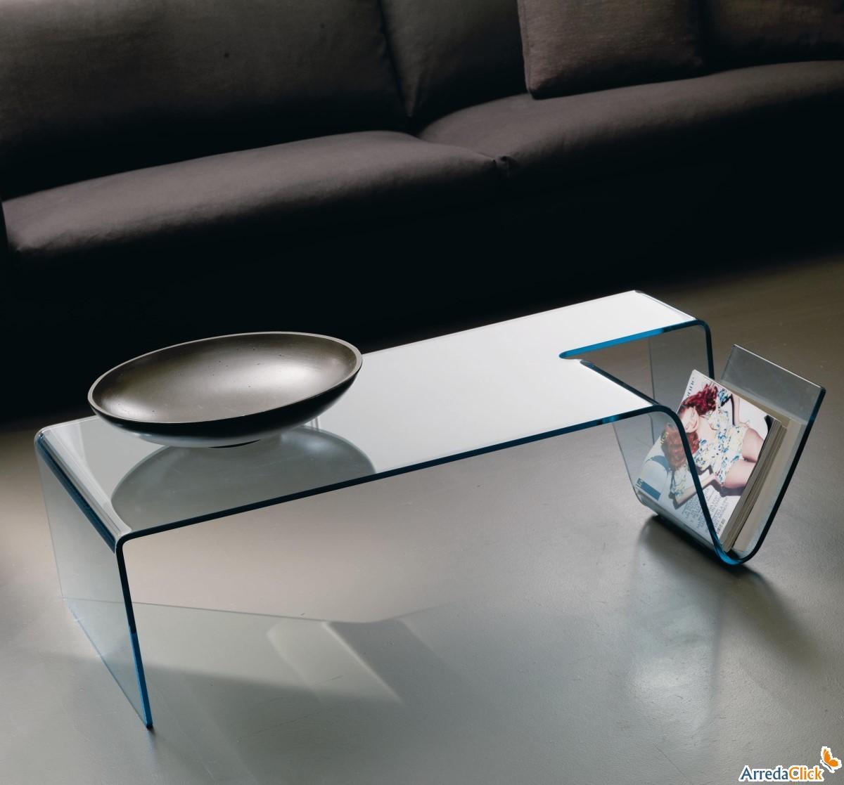 ArredaClick - Il blog sullarredamento italiano online: Tavolini da salot...