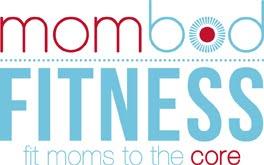 MomBod Fitness
