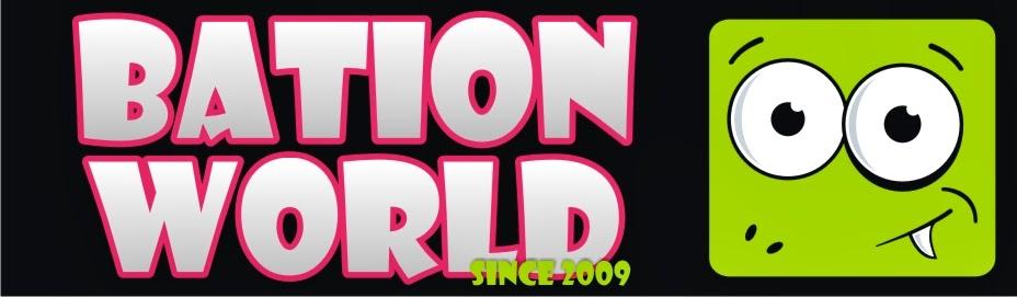 BationWorld