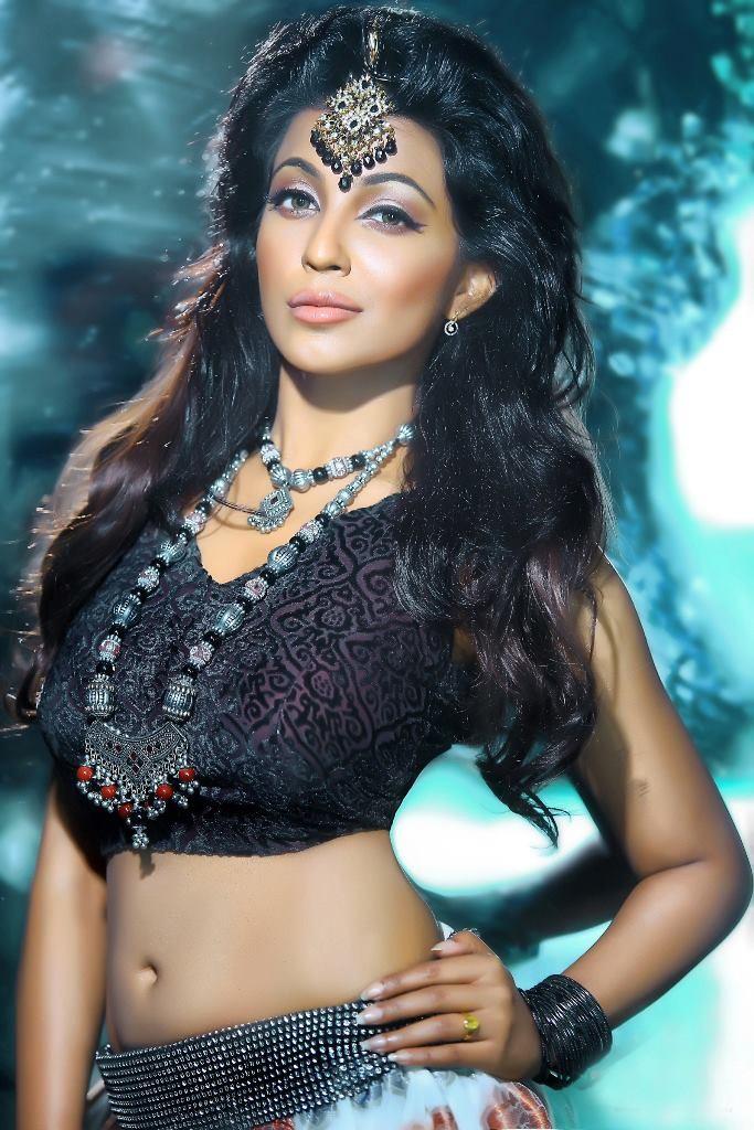 Top Ten Malayalam Actress Navel Part Two | JOLLYWOLLYWOOD