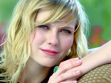 Kirsten Dunst hd wallpapers