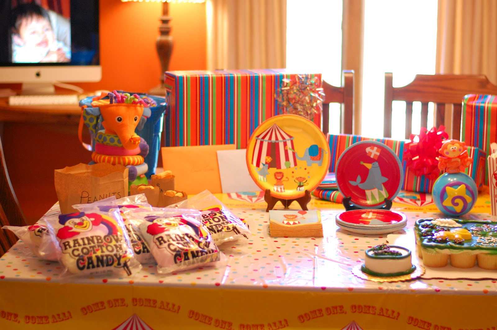 Celebrate Southwest Style With Fiesta Party Supplies Find Your Decorations Favors