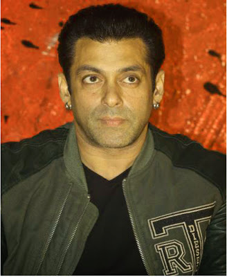 salman-khan-close-up-image