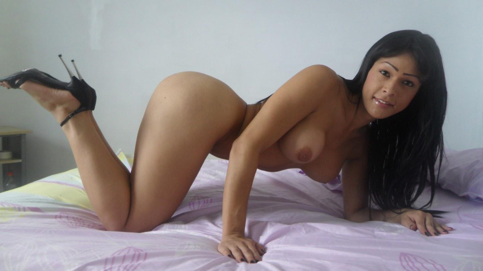 Web Porno Sex Panama 71