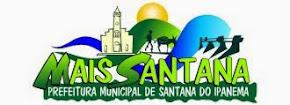 Prefeitura M. S.do Ipanema-AL