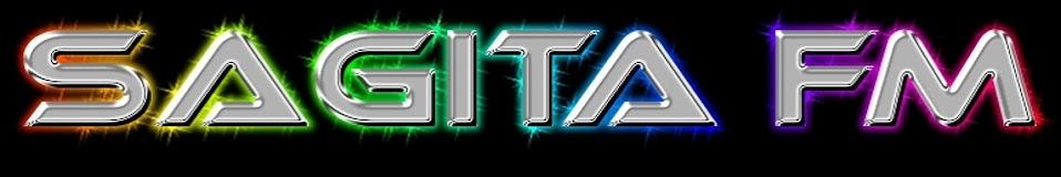 SAGITA FM