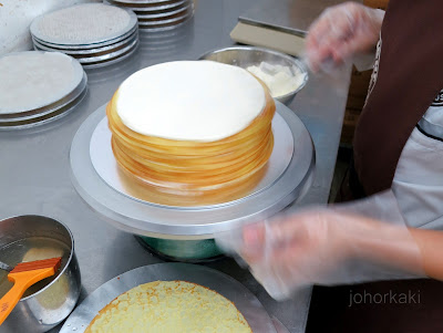 Mille-Crepe-Cakes-Johor-Bahru