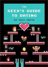 The Geek's Guide to Dating (Review)